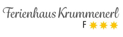 Ferienhaus Krummenerl | Meinerzhagen